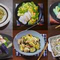 【鶏むね肉レシピ6選】夏バテ・疲労回復回復に効果高まる鶏むね肉料理