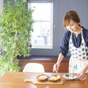 お子さんウケ抜群の耐熱皿を使った時短レシピ、教えてください!~そっち~さんのお気に入り