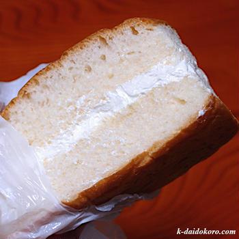 牛乳パン ~ 長野に行ったら是非とも食べたいご当地パン!