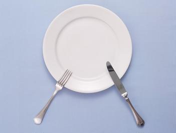 Amazonギフト券プレゼント☆「スパイスでお料理上手」についてのご意見・ご感想