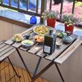 暑い夏は沖縄料理で宅飲みしよう!沖縄で飲んでる気分になれるおすすめレシピ3選