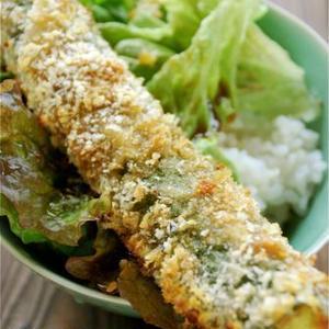 ベジタリアン考案「きゅうりの新しい食べ方」が、この夏最高のおつまみ!