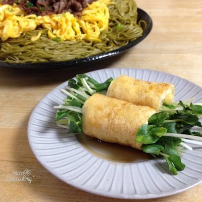 「卵料理」 人気レシピ | 【みんなのきょうの料理】 …