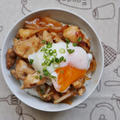 お弁当やランチにおすすめ♪ *絶品で 簡単な丼物レシピを紹介*