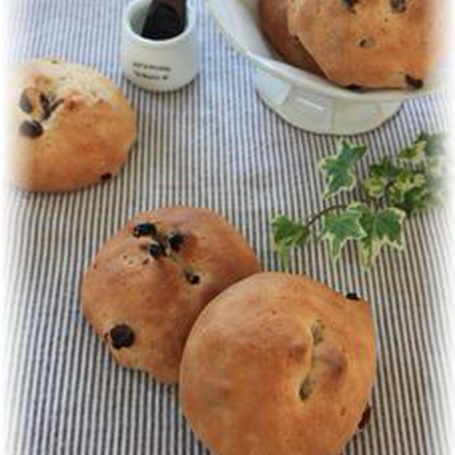 パン レシピ 米粉