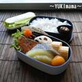 マヨワインサーモンのソテー(オールスパイス)~いちばんのお弁当~ by YUKImamaさん