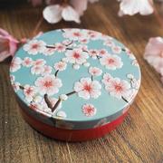 カルディの桜&さくらがすでに満開!お気に入りを手に入れよう