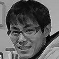 tsunodaさん
