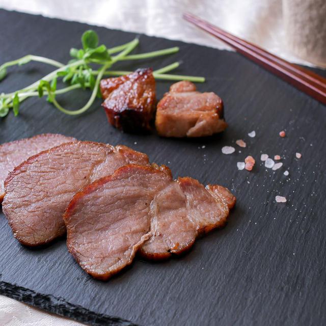激安肉を美味しくする方法は「熟成ローストポーク」が一番!!