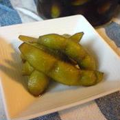 茴香豆(フイシャンドウ)