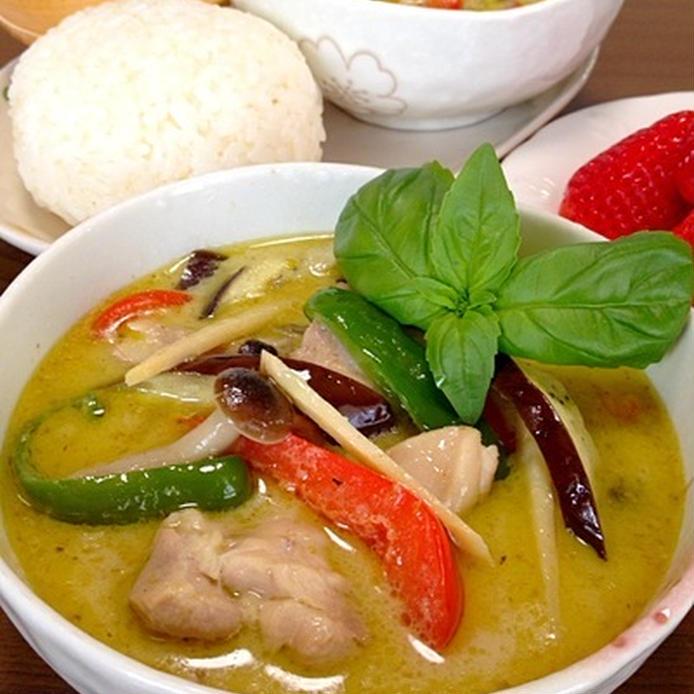 「なすの煮物」25選!人気の和風からアジアンレシピまでの画像