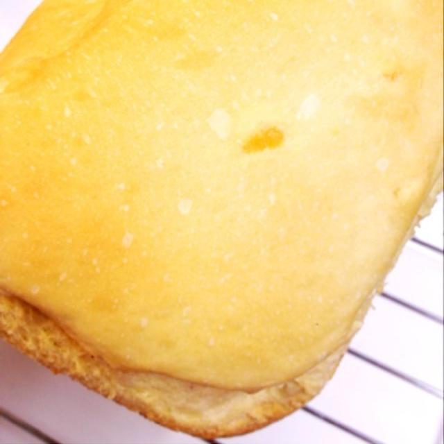 マンゴープリンパン
