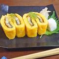 【夏のおもてなし卵レシピ】ふっくら ふわ旨のう巻き by KOICHIさん
