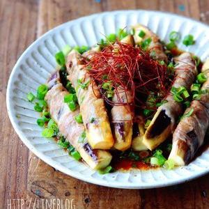暑い日こそラクしたい!「豚肉と野菜のレンチンおかず」が大活躍!