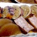 【レシピ】イカめし(^^♪ ご飯とおかずがいっぺんに出来ちゃうよ!