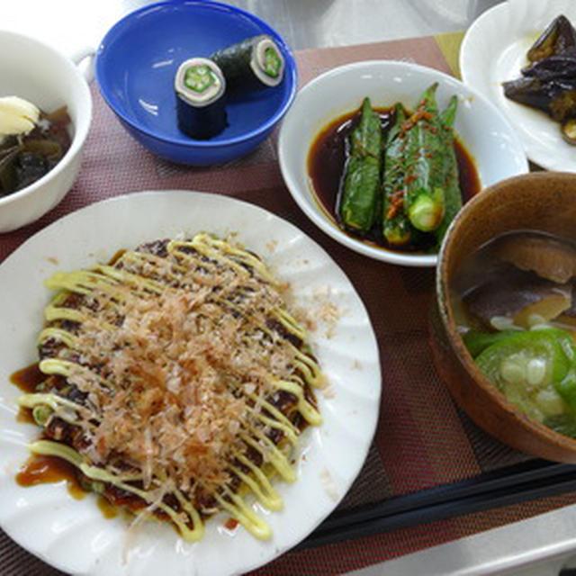 MBC学園「野菜たっぷり旬の料理」教室