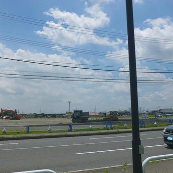 コストコがついに栃木県壬生町に2022年出店決定!