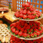 美味しいモノは福岡におまかせ!:『福扇華(ふくおか)』1周年記念レセプション 半蔵門