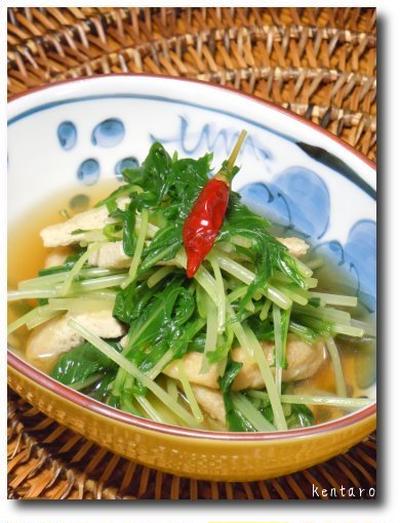 朴葉味噌 と トキを育てる生原酒