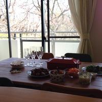 【小学館 女性セブン】料理研究家が日常使いするキッチン家電 レシピ掲載