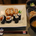 酢味噌和え(ぬた)