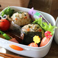 遠足弁当で簡単で食べやすいレシピは?詰め方も合わせて紹介
