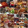 【保存版3】全てのクリスマスパーティメニュー・レシピ