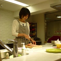 レシピブログキッチン