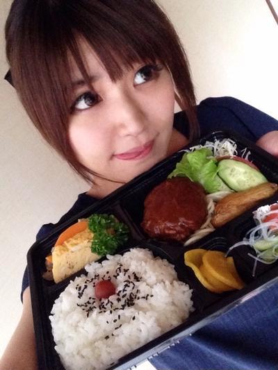 腹ペコみなさん☆ 腹ペコみなさん☆ by 堀田みなみさん | レシピブログ - 料理ブログのレシ
