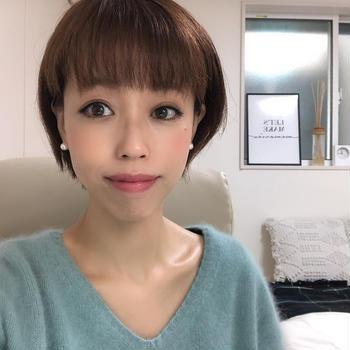 【6月15日〜16日】LINE文通はじめまーす♡