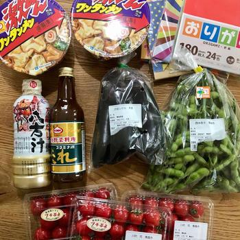 from青森と暑すぎる