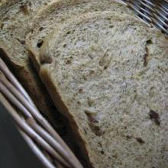秋のパン祭り2009〜レシピ&フォトコンテスト