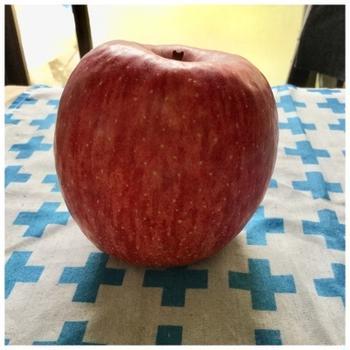 りんご[E:#x1F34E]