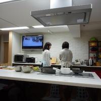レシピブログキッチン☆勇気凛りんさん