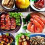 ♡お正月・おせち料理レシピ8選♡【#簡単#時短#作り置き】