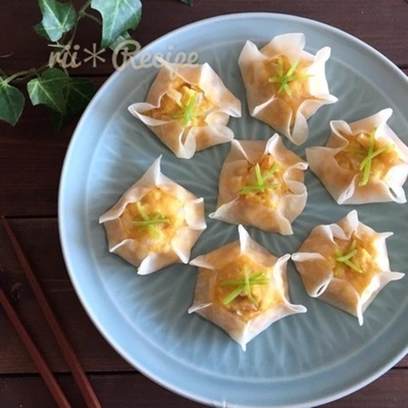 目からウロコ!節約にもおすすめの「ちくわ×豆腐」活用レシピ