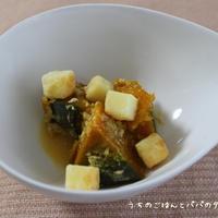 小岩井「こんがり焼けるチーズ」♪モニター♪
