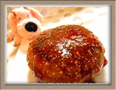 『肉巻きおにぎり』 フライパン一つで簡単!宮崎B級グルメ【みきママレシピ】