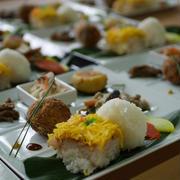 長崎県波佐見町「おひろめRestaurant」