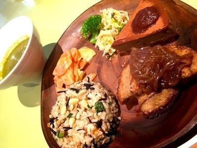 ■リマクッキングスクール岡田英貞先生のお料理教室■
