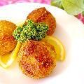 ♪美肌美白・発酵食品レシピ・mami's テンペナゲット♪