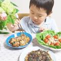 5月2日はごっつの日♡お好み焼き・たこ焼きを食べよう!