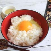 【ねこぶだし】北海道根昆布*人気おだしで卵かけごはん