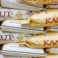 古代エジプト起源のカムット小麦!健康な食材の幻想と虚実