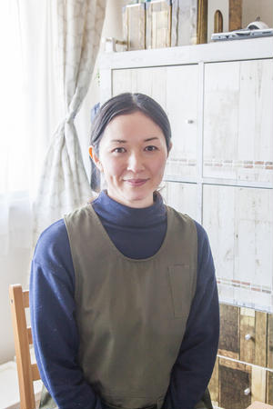 "▼mokaさんのmyレシピブック<br><a href=""http://www.recipe-blo..."