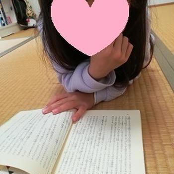 年齢6歳5か月と22日(日齢2354日)