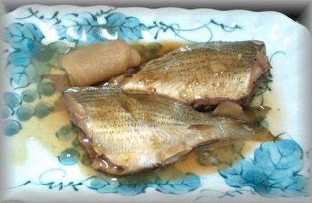 黒鯛の人気レシピ12選!和食にイタリアンやフレンチも臭みゼロ♪の画像