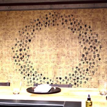 人気フランス料理店が始めたイノベーティブおでんの新店『平ちゃん』