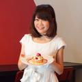 平井幸奈さん