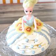 2キロの鶏肉の行方…次女の8歳の誕生日\(^o^)/